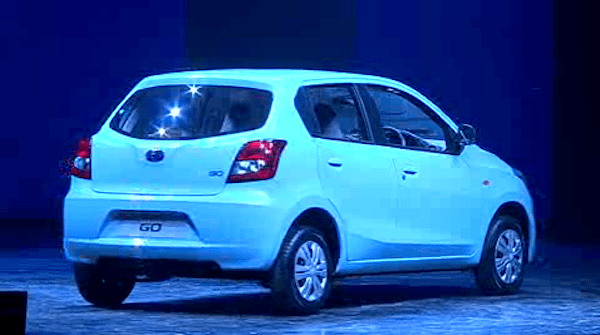 Datsun Go 15 July 2013c