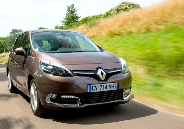 belgium full year 2015 renault sc nic takes control for the first time best selling cars blog. Black Bedroom Furniture Sets. Home Design Ideas
