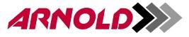 Arnold Tyres Logo