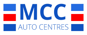 MCC Auto Centres