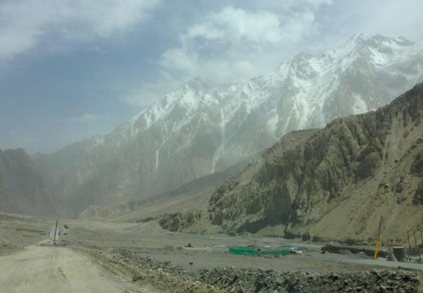 16. Karakoram Highway 2