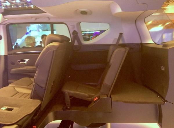 Renault Espace Paris Auto Show 2014d