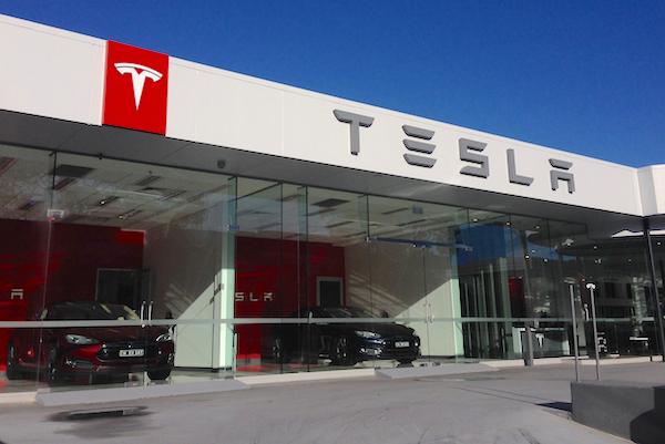 Tesla model s believe the hype yessir best selling for General motors dealership near me