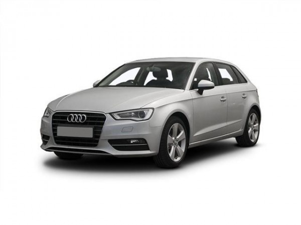 Audi-A3-Sportback-TFS