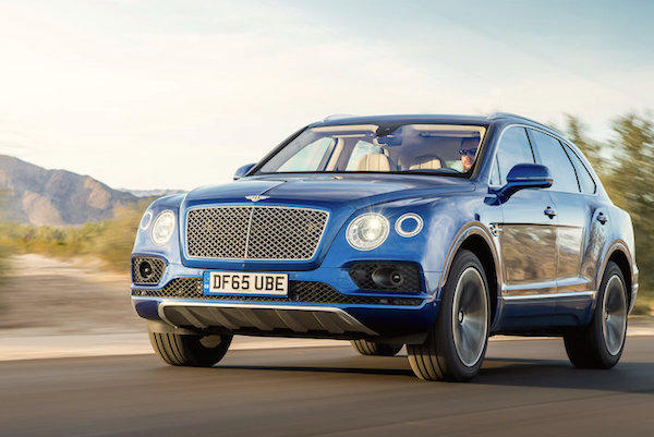 bentley-bentayga-qatar-july-2016