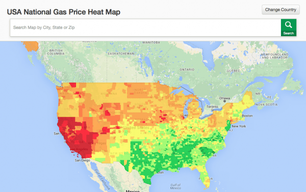 gas-prices-usa-23-october-2015