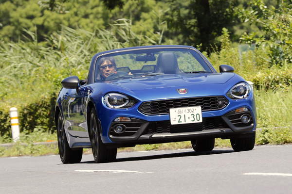 abarth-124-spider-japan-september-2016-picture-courtesy-autoc-one-jp
