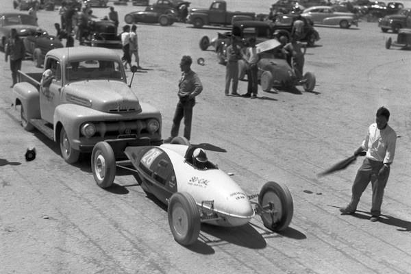 belly-tank-racer
