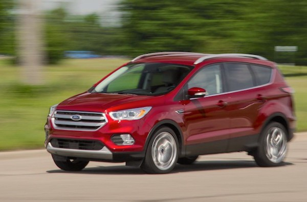 ford-escape-canada-september-2016-picture-courtesy-caranddriver-com