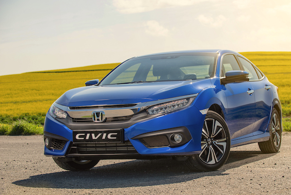honda-civic-pakistan-august-2016
