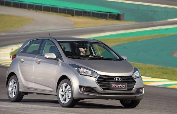 hyundai-hb20-brazil-september-2016-picture-courtesy-carros-uol-com-br