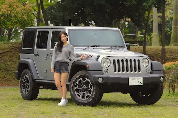jeep-wrangler-japan-september-2016-picture-courtesy-mft2016-com