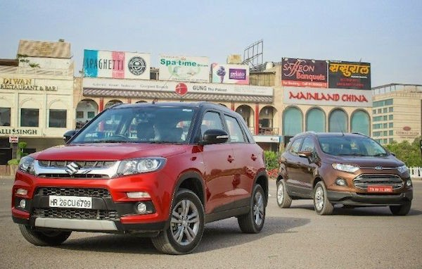 maruti-vitara-brezza-india-september-2016-picture-courtesy-zigwheels-com