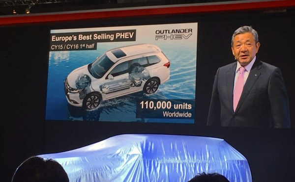 mitsubishi-outlander-phev-sales-paris-2016