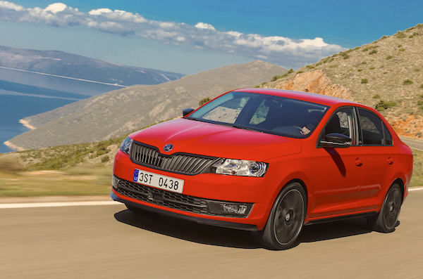 skoda-rapid-romania-september-2016