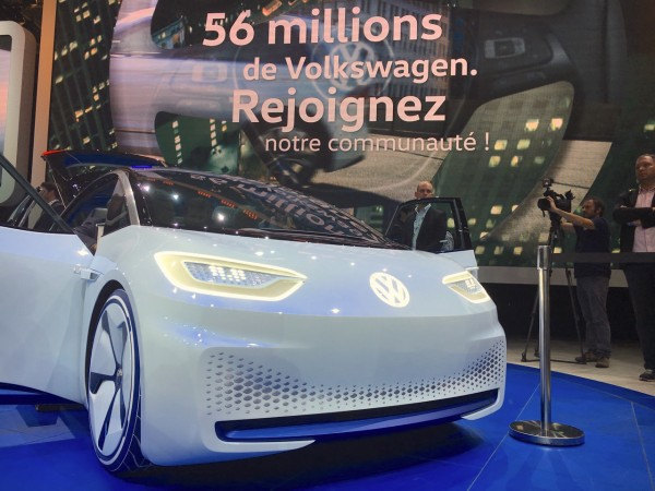 vw-id-concept-paris-2016