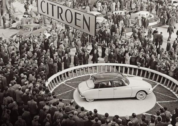 1955-ds-launch