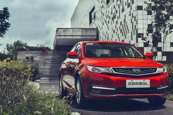 geely-emgrand-gl