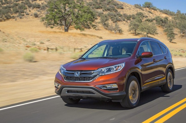 honda-cr-v-canada-october-2016-picture-courtesy-caranddriver-com