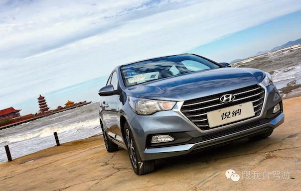 hyundai-verna-china-october-2016