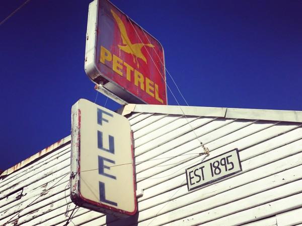 johns-river-petrol-station-australia-october-2016