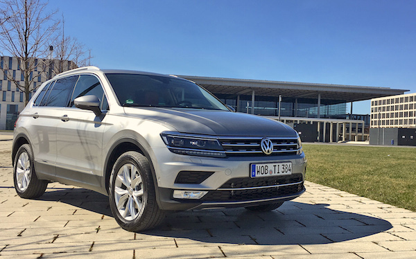 vw-tiguan-europe-october-2016-picture-courtesy-autovideo-net