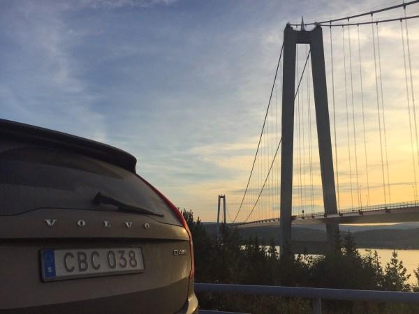 bjorn-hoga-kustenbron