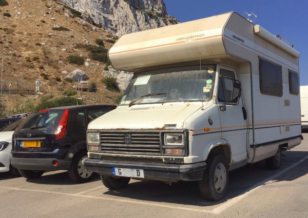 fiat-campervan-gibraltar