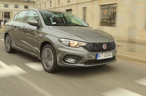 fiat-tipo-poland-november-2016-picture-courtesy-auto-swiat-pl