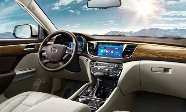 gac-trumpchi-gs8-interior-china-november-2016
