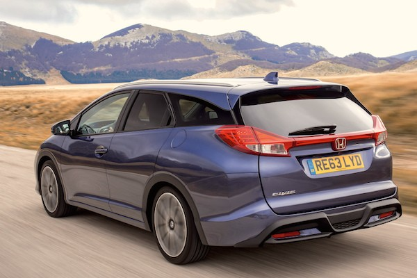 honda-civic-tourer-finland