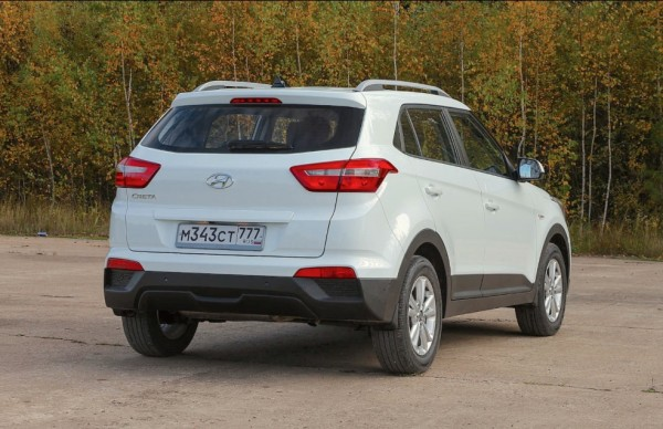 hyundai-creta-russia-november-2016-picture-courtesy-zr-ru