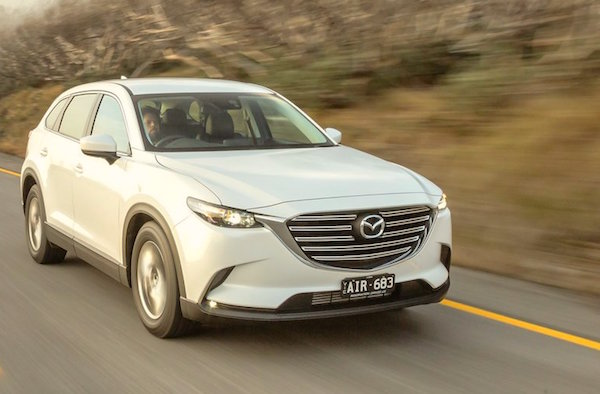 mazda-cx-9-australia-november-2016-picture-courtesy-caradvice-com-au