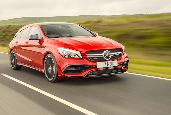 mercedes-cla-hammerfest-september-2016