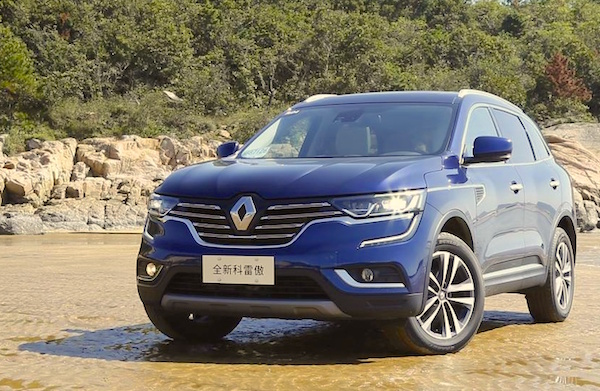renault-koleos-china-november-2016-picture-courtesy-liufen-cc