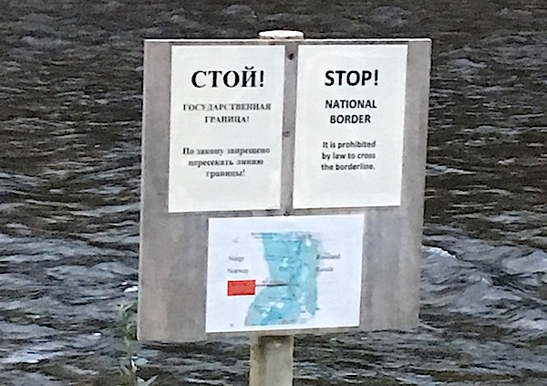 russian-border-point-2