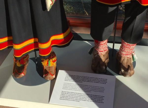 sami-shoes