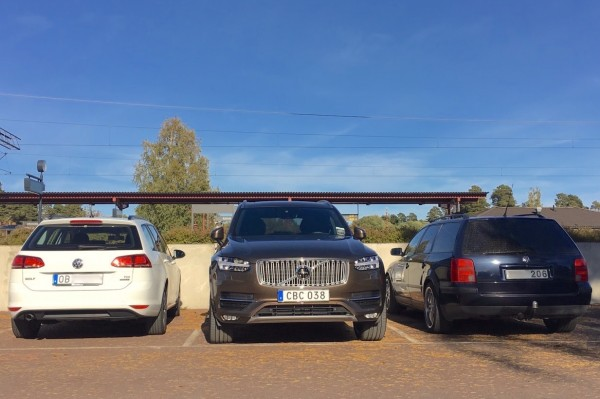 station-wagons-rattvik