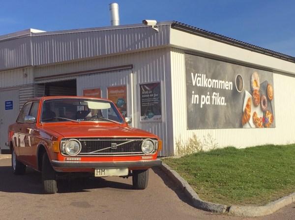 volvo-144-1972-rattvik
