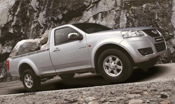 Ecuador Best Selling Cars Blog