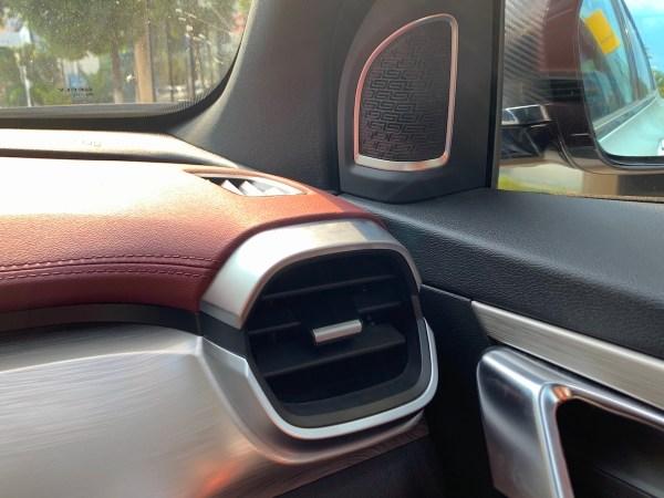 Best Way Clean Car Interior Dash