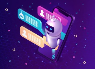 9 Chatbots That Will Take Your Marketing Game to the Next Level