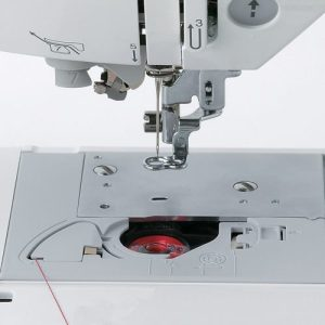 brother-se1800-sewing-and-embroidery-machine111