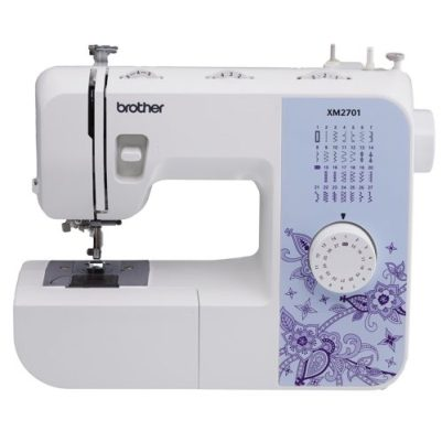 brother-xm2701-cheap-sewing-machine