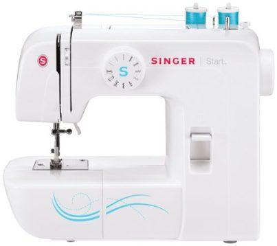 singer-1304-start-cheap-sewing-machine