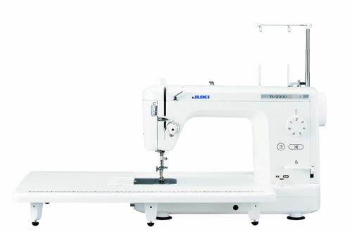 Best JUKI Sewing and Quilting Machine