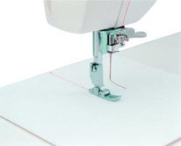 Brother PQ1500S Quilting Sewing Machine Review