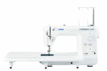 Buy JUKI Quilting Machine