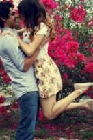 Love-SMS-Shayari-200x300