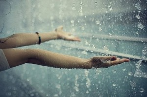 Shayari-on-Barish-in-Hindi-300x199